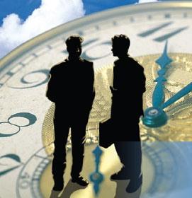 Формирование и развития кадрового потенциала стратегической службы По нашему мнению кадровый потенциал предприятия это обобщающая характеристика совокупных способностей и возможностей постоянных работников предприятия